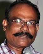 Muthu Raman