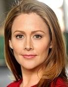 Erica Shaffer isSloan Foster