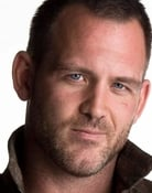Ty Olsson Picture