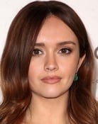 Olivia Cooke Picture