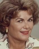 Barbara Hale Picture