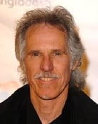 John Densmore isHimself