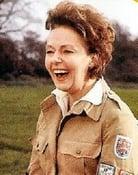 Betty Marsden Picture