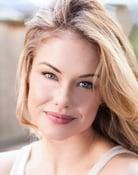 Stephanie Bennett isMelena