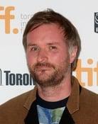 Stuart Rutherford