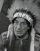Ralph Moody isKulak
