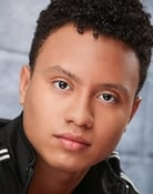 Joshua Montes