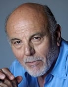 Largescale poster for Carmen Argenziano