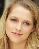 Largescale poster for Teresa Palmer