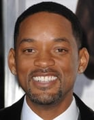 Will Smith isHenry Brogen