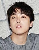 Lee Hong-gi isLee Min-ki