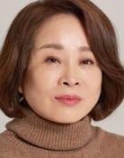 Jeon Sung-ae