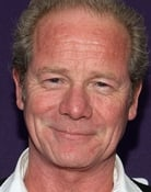 Peter Mullan isFather Carden
