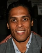 Largescale poster for Taimak
