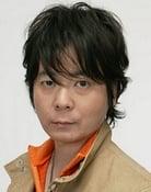 Mitsuaki Madono