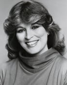 Karen Carlson Picture