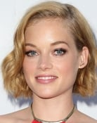 Jane Levy is Meredith