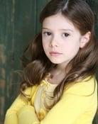 Makenzie Moss is Mia Reaves