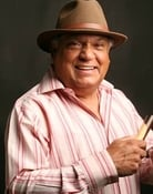 Jose C. Hernandez