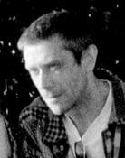 Yuri Jadrovsky
