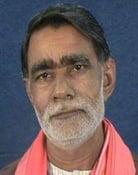 Bachchan Pachera