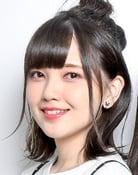 Akari Kitō