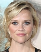 Largescale poster for Reese Witherspoon