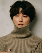 Yoon Shi Yoon isSeo Do-Won