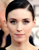 Largescale poster for Rooney Mara