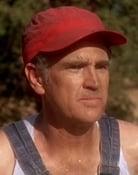 Billy Green Bush