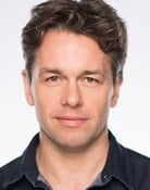 Largescale poster for Julian Ovenden