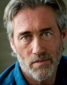 Largescale poster for Roy Dupuis