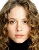 Largescale poster for Margarita Levieva