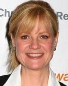 Bonnie Hunt is Sally Careera (Voice)
