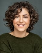 Elana Dunkelman