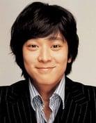 Kang Dong-won isKim Jae-Myung