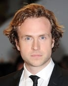 Largescale poster for Rafe Spall