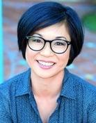Keiko Agena isDr. Edrisa Tanaka