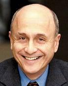 Eric Poppick