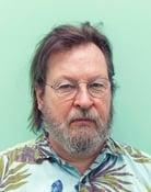 Lars von Trier Picture
