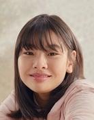 Kim Soo-an