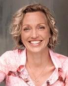 Gillian Ferrabee