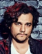 Largescale poster for Wagner Moura