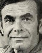 Richard Hervey