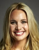 Leah Pipes Picture