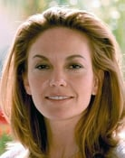 Diane Lane is Martha Kent