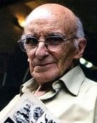 José Ramón Larraz Picture