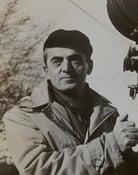 Boris Kaufman