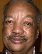 Paul Winfield Picture