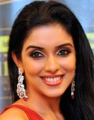 Largescale poster for Asin Thottumkal
